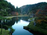 紅葉の古峰神社19
