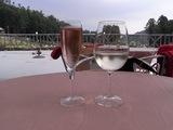 ココワイン2009_09