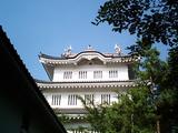 行田忍城7
