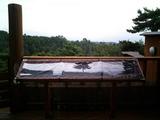 菱野温泉16