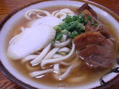 きしもと食堂05