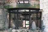 広島平和記念公園2