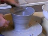 陶芸教室15