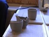 陶芸教室22