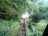 菱野温泉5