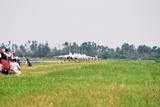 松島基地航空祭19