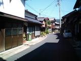 伊根の舟屋09