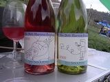 収穫祭ワイン