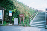 日本三景松島05