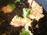 山香煎餅本舗草加せんべいの庭11