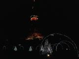 東京タワーライトダウンストーリー03