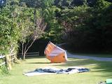 ワイルドキッズ岬キャンプ場18