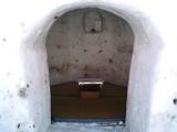 湯西川温泉かまくら祭08
