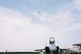 松島基地航空祭03