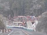 国道45号からの光景3