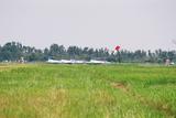 松島基地航空祭17