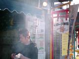富士宮焼きそば学会06