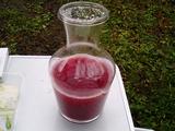2008ココワイン収穫祭09