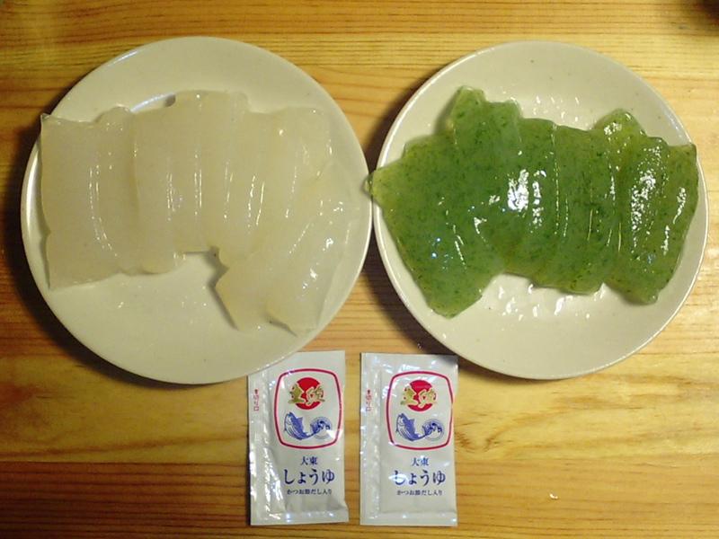 「袋田食品「生とろこんにゃく」の画像検索結果