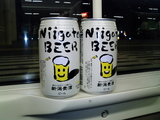 新潟麦酒1