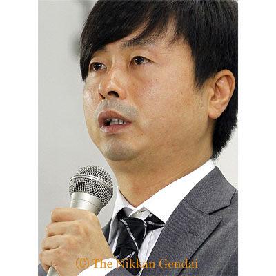 http://livedoor.blogimg.jp/yasutakeukyou/imgs/4/2/42e97fba.jpg