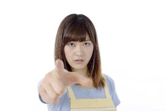 ヒロミ、嵐の櫻井翔を「腹黒ランキング」で1位に指名!