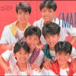smap-syoki-150x150