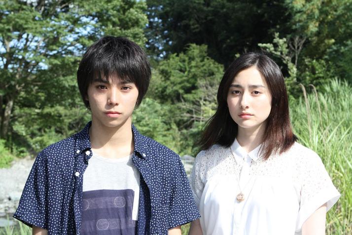 wasuboku_main