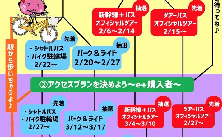 スクリーンショット 2019-02-20 16.56.22