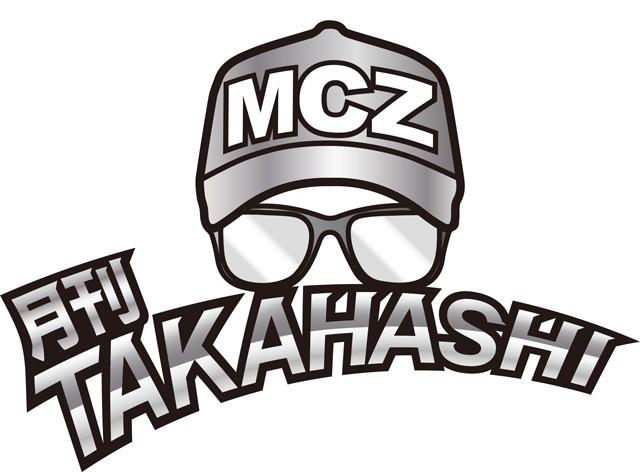 takahashi_logo