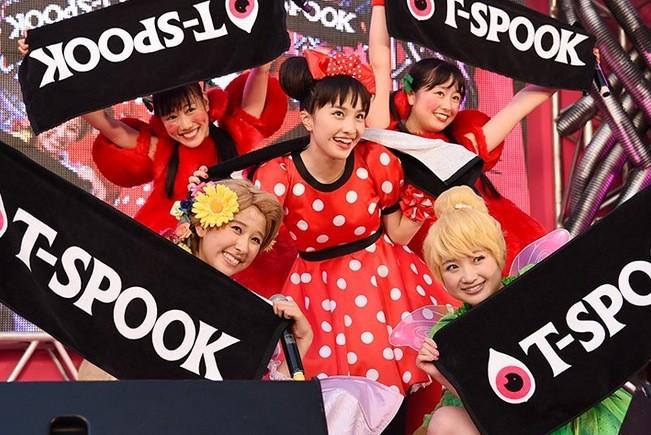 【ハロウィン2016in東京】今年のハロウィンは「参加型イベント」で大騒ぎ♡