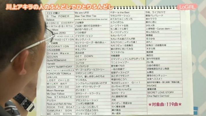 """【エンタメ画像】AE限定イベント『Great Takahashi October』リクエスト投票企画 """"あなたの一票がGTOのセットリストを決める!"""" 明日9/28より受付開始!!!"""