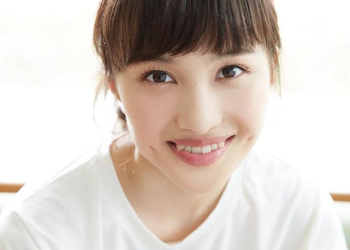 百田夏菜子の画像 p1_20