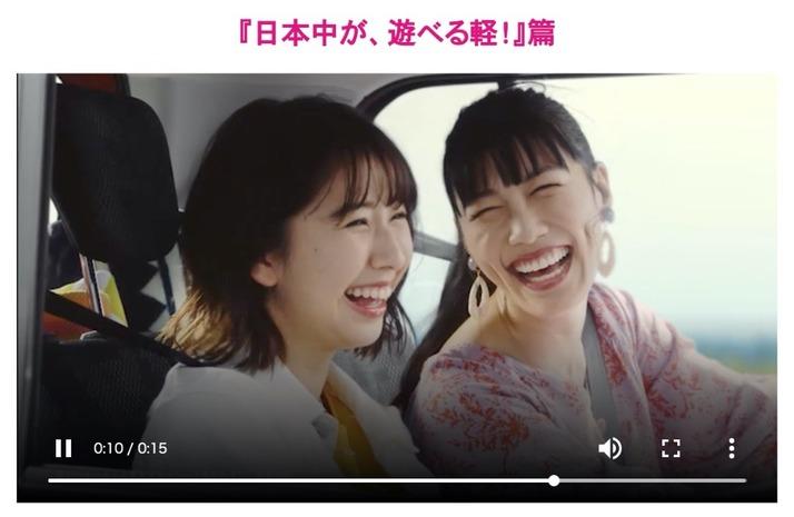 スクリーンショット 2019-06-20 10.53.35