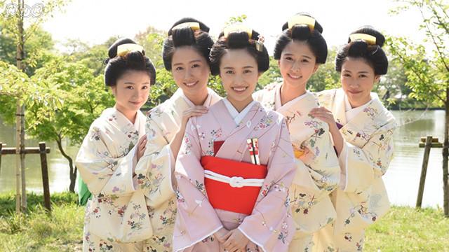 denshichi_momokuro_main