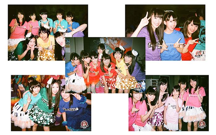 orenofujii_004