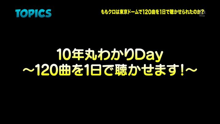 パックマンスクリーンショット2018:12:16 9. 58