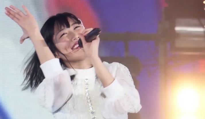 【エンタメ画像】『ももクロ DOME TREK』BD&DVDから「カントリーローズ」LIVE映像先行公開!!!ツアー映像をtwitterで日々公開 19日目!!!