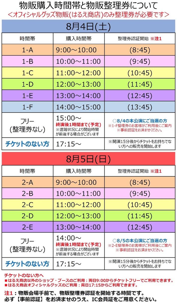 スクリーンショット 2018-07-05 13.30.18