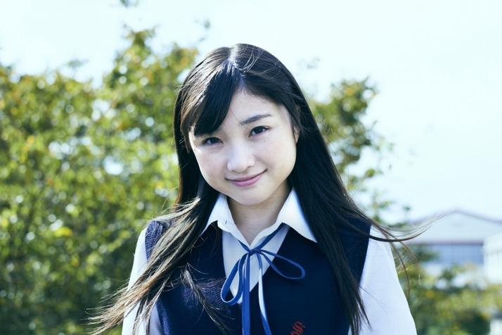 nakanishi-1024x683