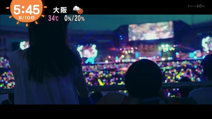 パックマンスクリーンショット2018:08:10 6. 61