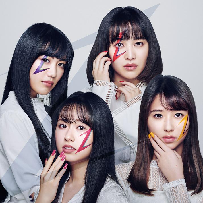 5th_album