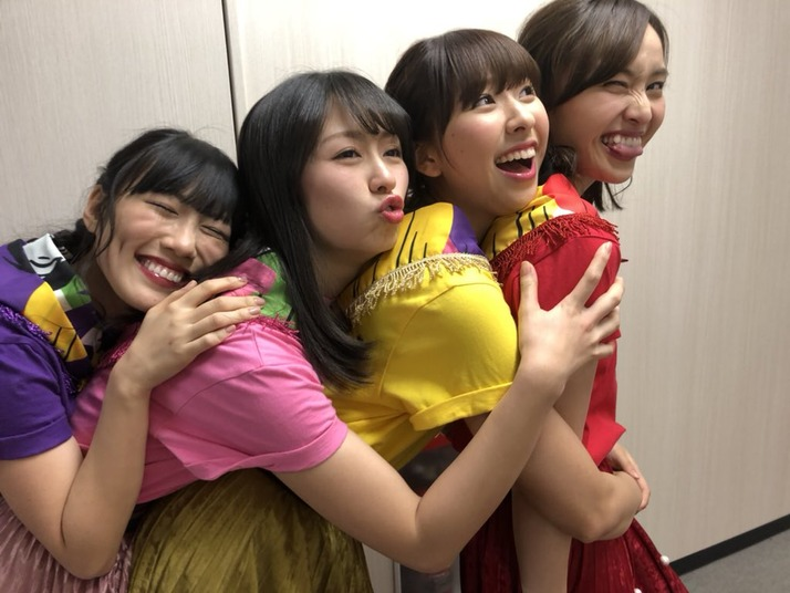 6月21日 高城れに 25歳の誕生日 おめでとうツイートまとめ !『これからもずっとその笑顔と 人を魅了させる天使の声を』