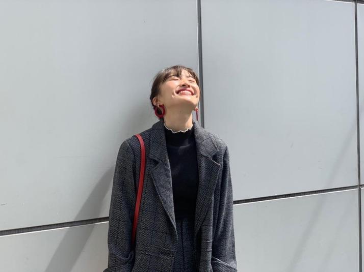 スクリーンショット 2019-09-10 14.37.38