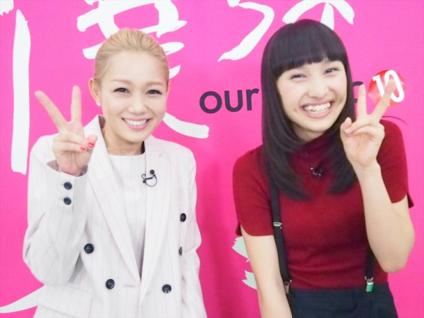 news_large_bokura20130913_002