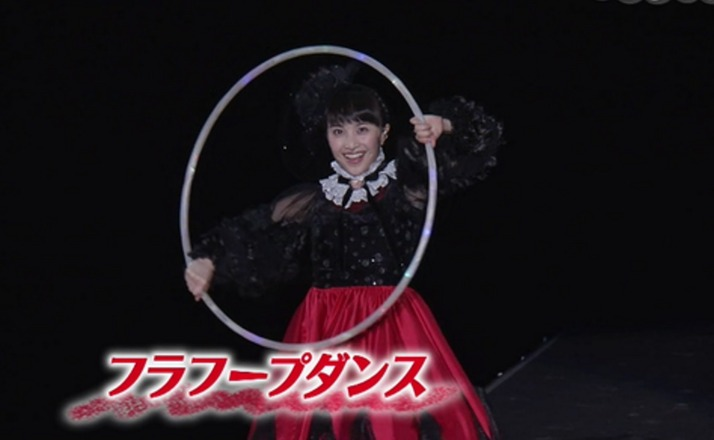 http://livedoor.blogimg.jp/yasutomodaisuki/imgs/e/a/ea366609-s.jpg