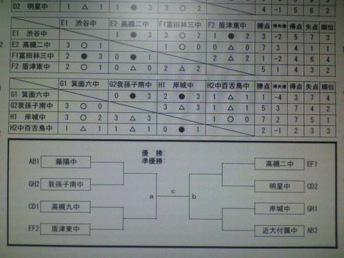 a6f6d3e2.jpg