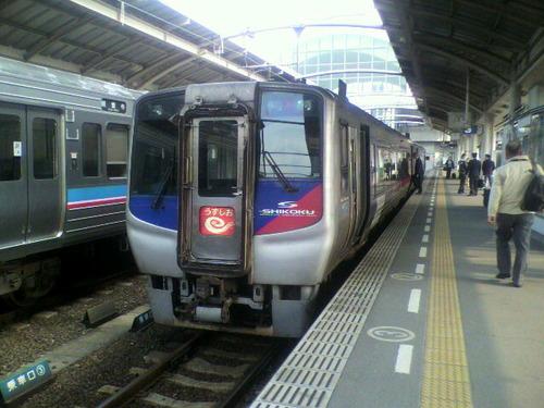 cc4338e1.jpg