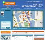PetaMap