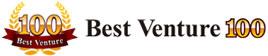 top_bn_best_venture100[1]